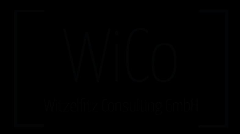 Witzelfitz Consulting GmbH